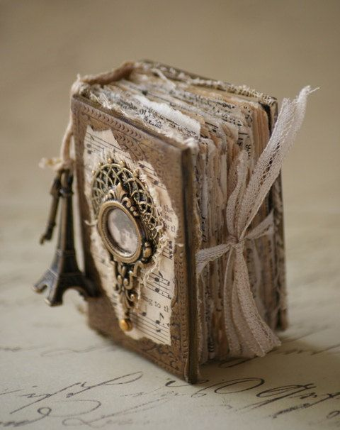 mini books16
