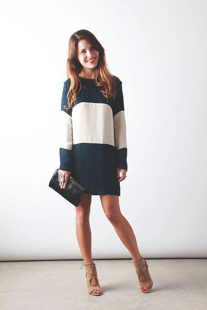minimalist outfits10