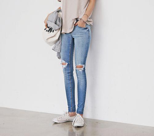minimalist outfits11