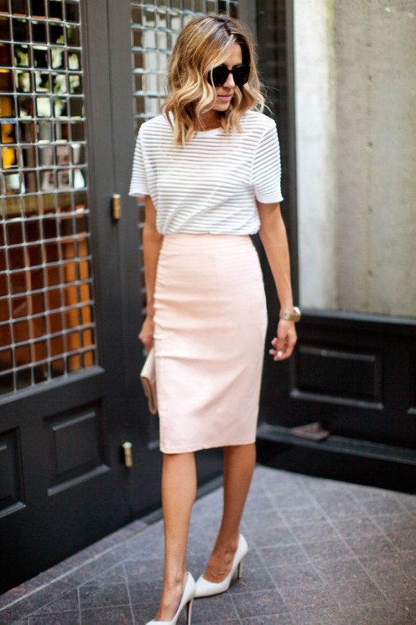minimalist outfits13