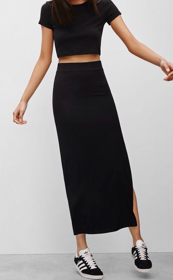 minimalist outfits14