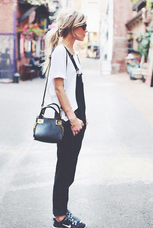 minimalist outfits2