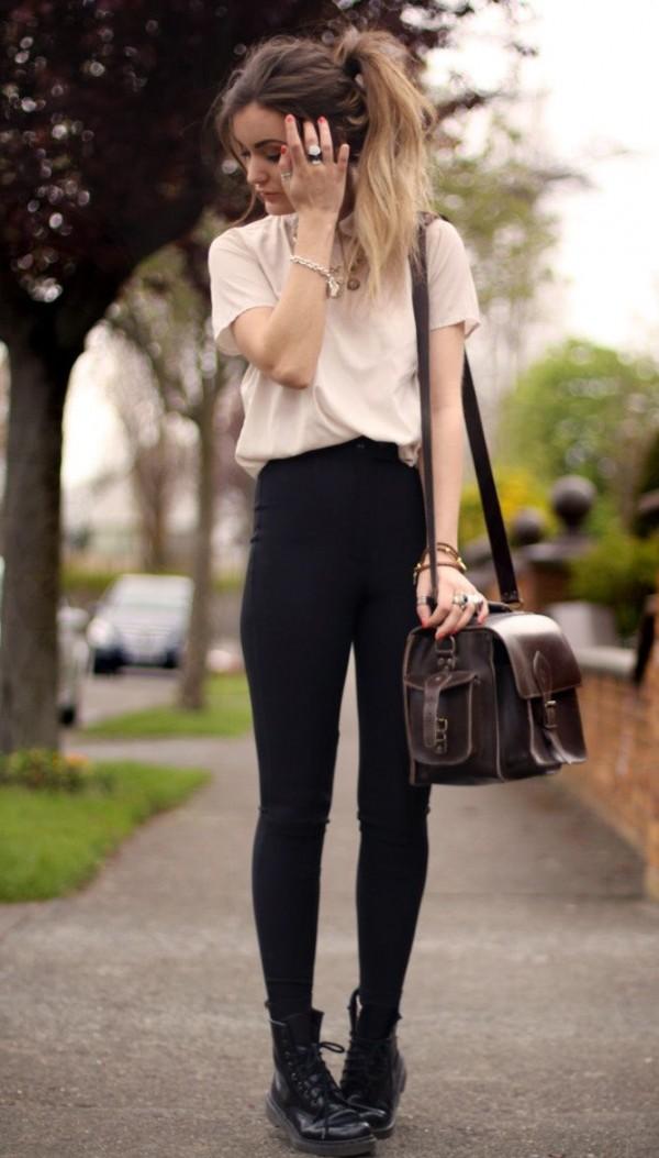 minimalist outfits3