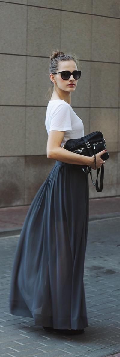 minimalist outfits4