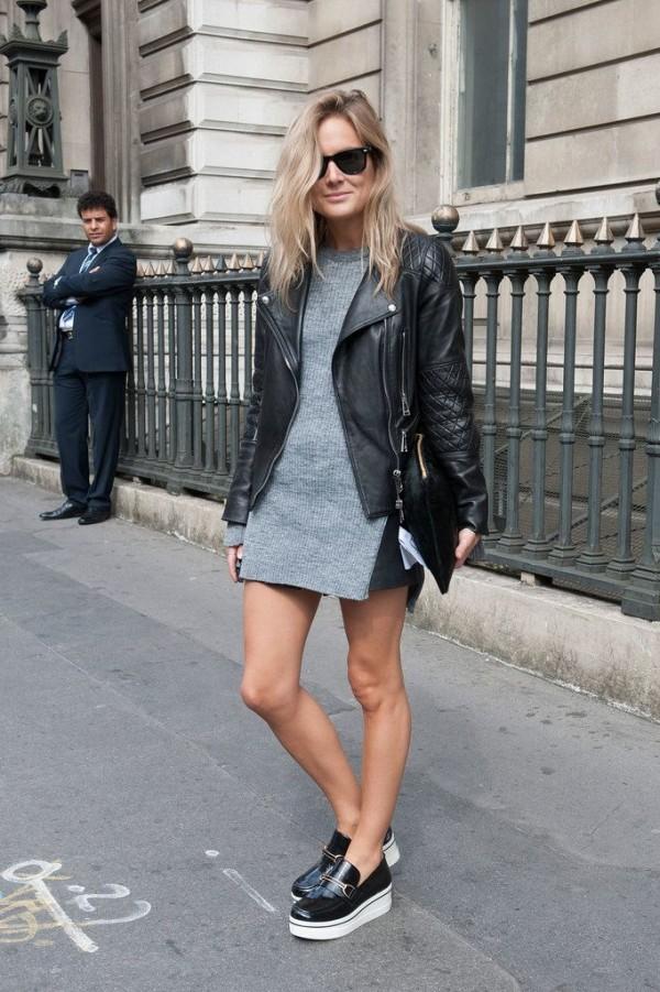 minimalist outfits6