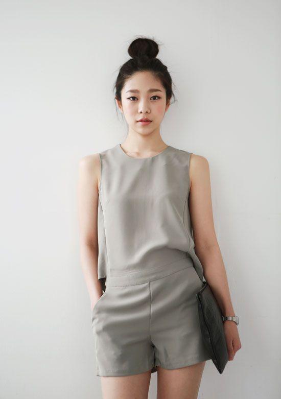 minimalist outfits7