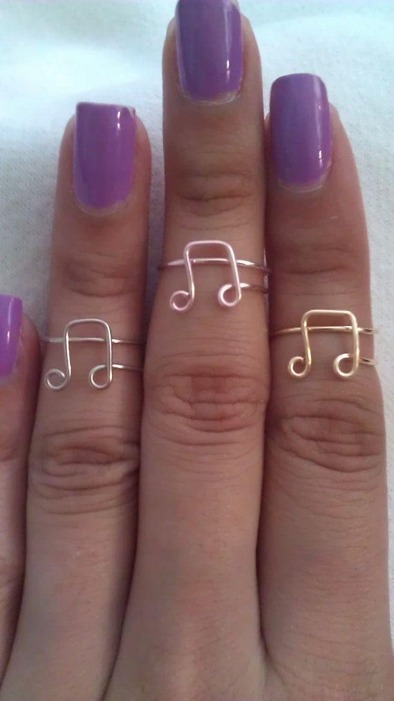 music jewelry10