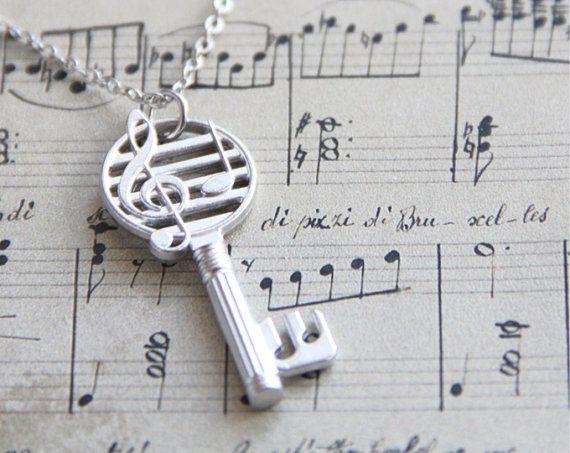 music jewelry11