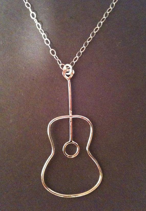 music jewelry13