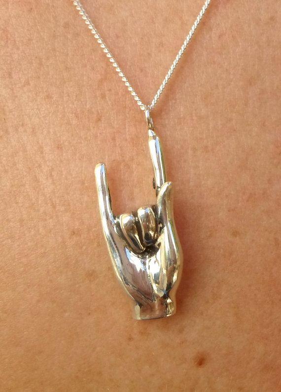 music jewelry14