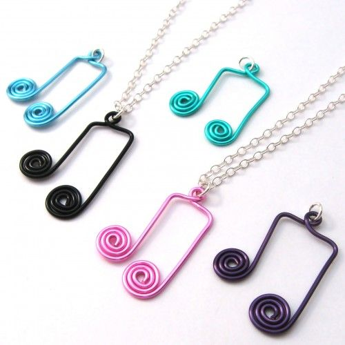 music jewelry18
