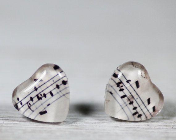 music jewelry19