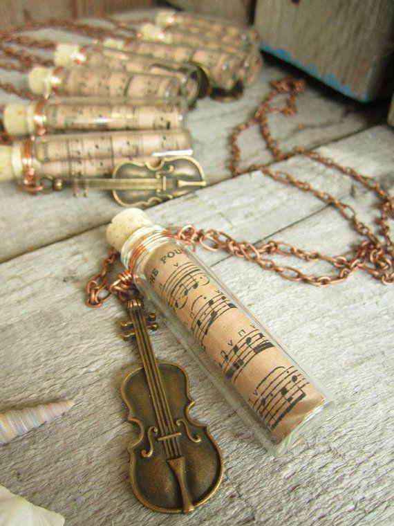 music jewelry2