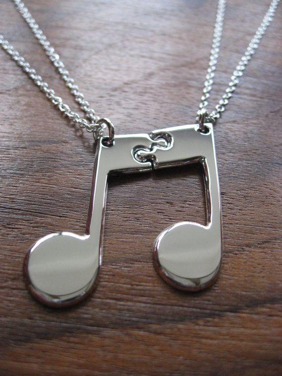 music jewelry4