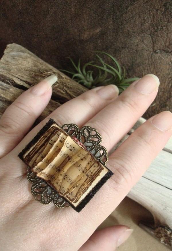 music jewelry5