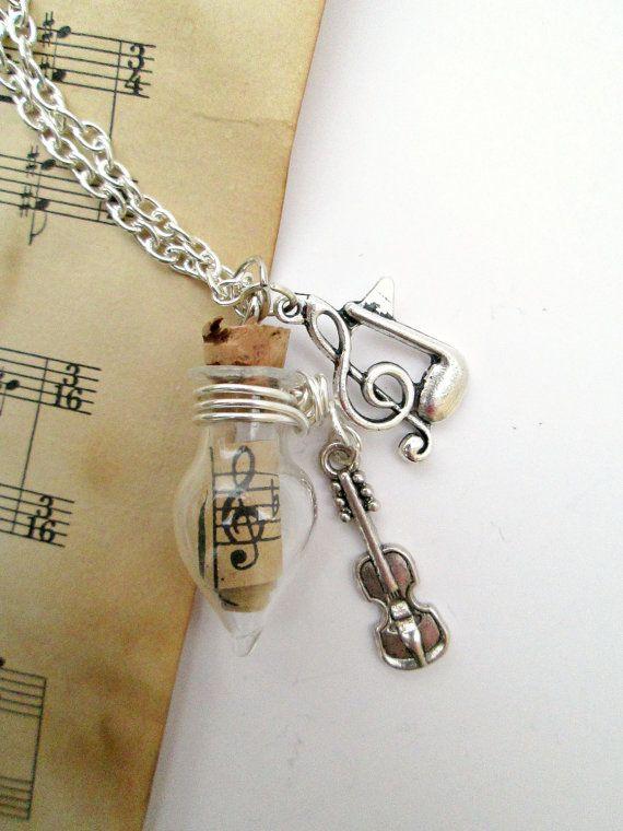 music jewelry6