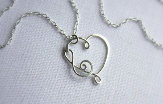 music jewelry7