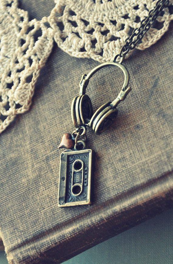 music jewelry8