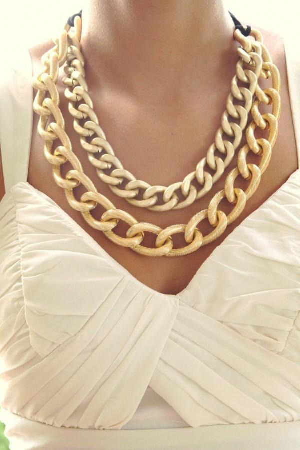 neck2