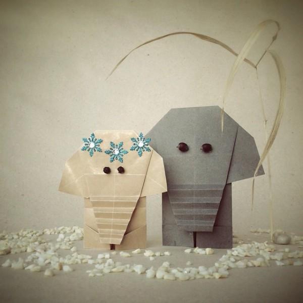 origami16
