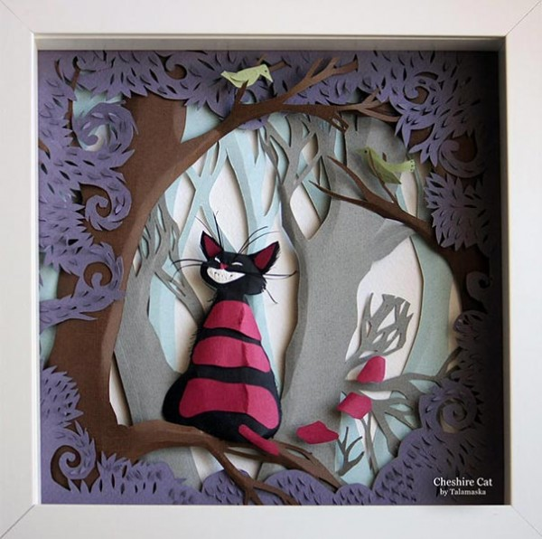 paper-cutting-alice-in-wonderland-marina-adamova-talamaska-3