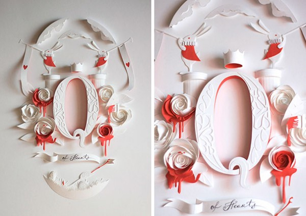 paper-cutting-alice-in-wonderland-marina-adamova-talamaska-8