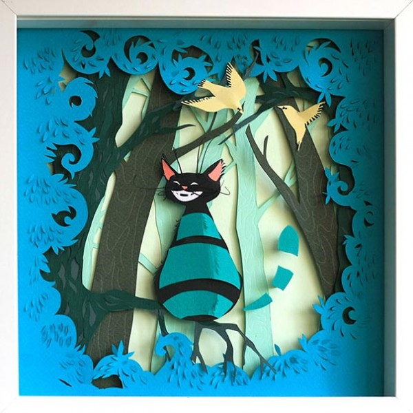 paper-cutting-alice-in-wonderland-marina-adamova-talamaska-88