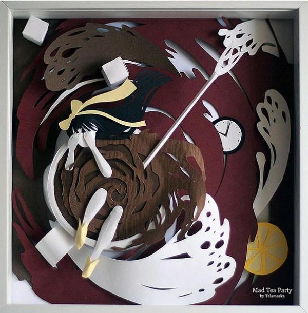paper-cutting-alice-in-wonderland-marina-adamova-talamaska-99