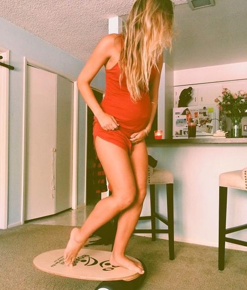 pregnancy cute