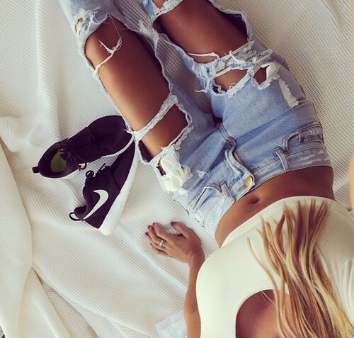 ripped jeans4