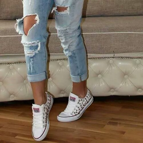 ripped jeans5
