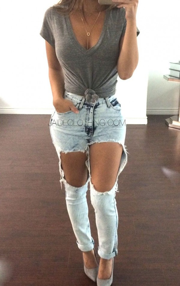 ripped jeans9