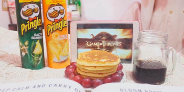 snacks-bes