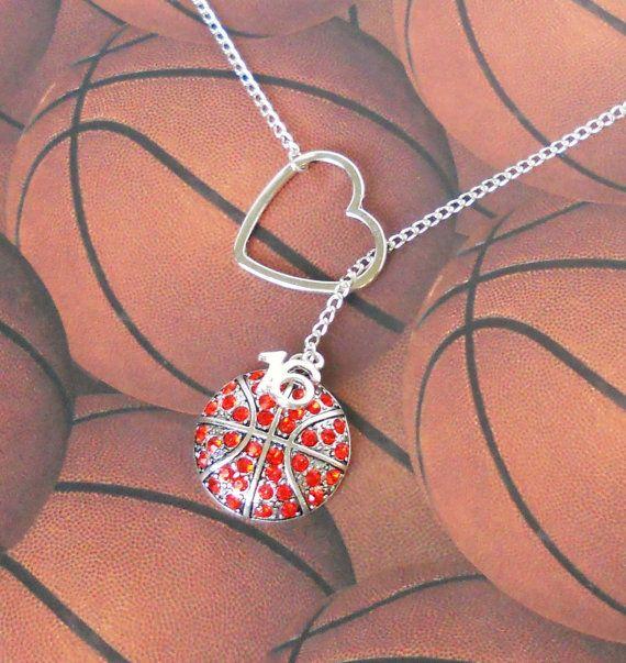 soccer jewelry14