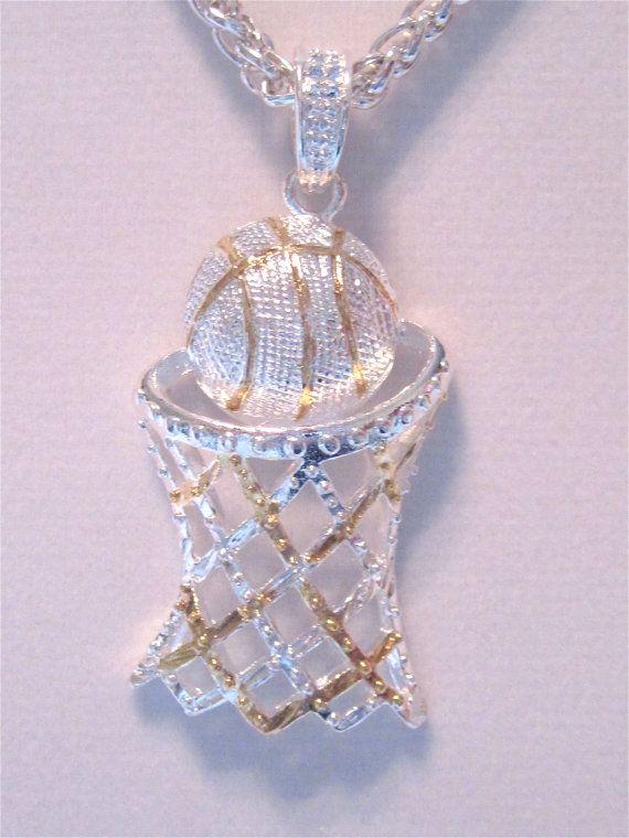 soccer jewelry15