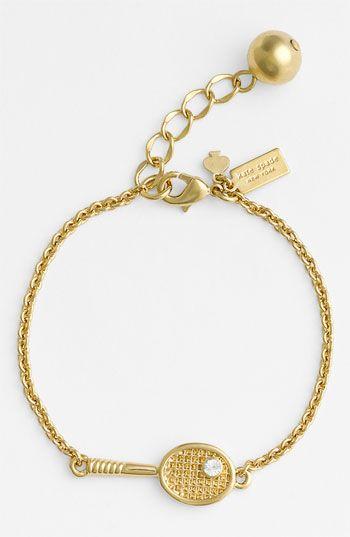 soccer jewelry16