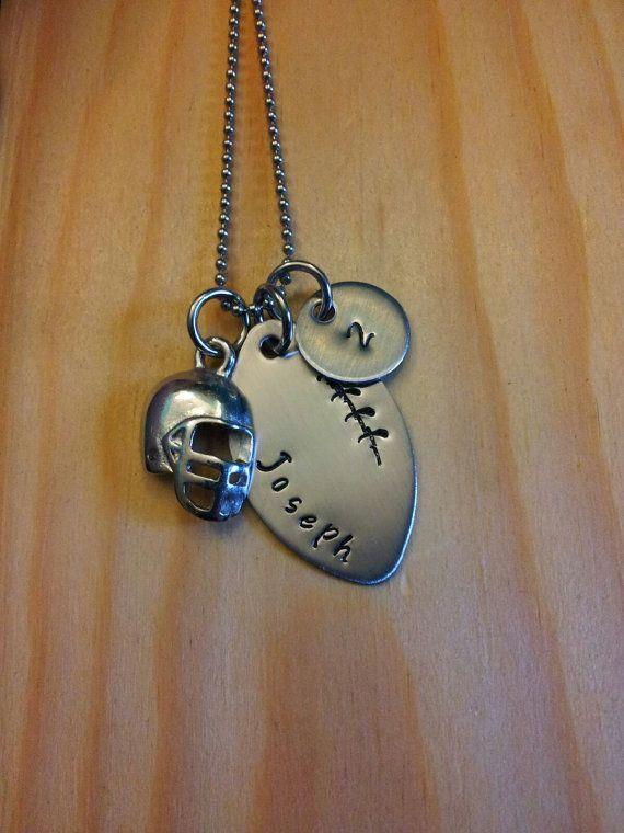 soccer jewelry17
