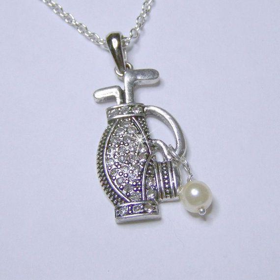 soccer jewelry19
