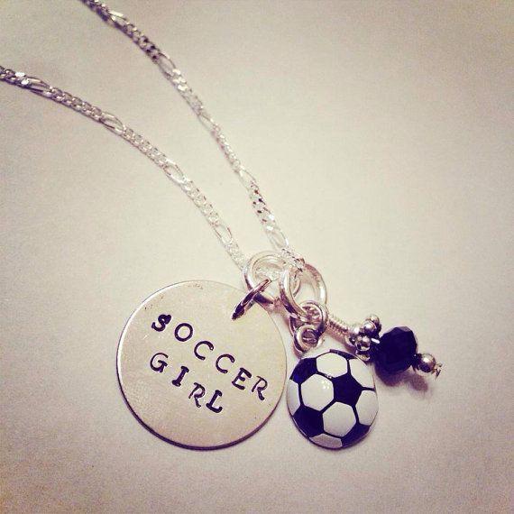 soccer jewelry5