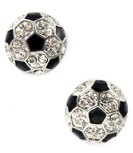 soccer jewelry6