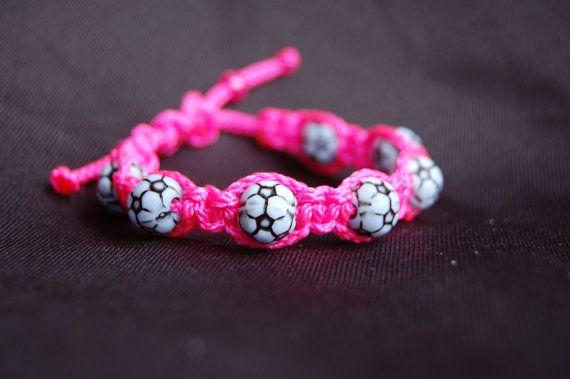 soccer jewelry8