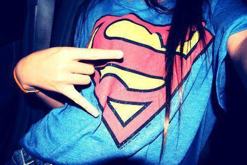 superpoweer