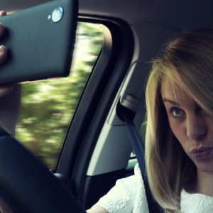 tomandose-selfie