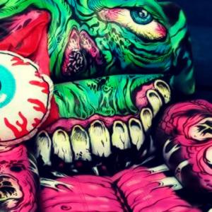 zombie-a-tu