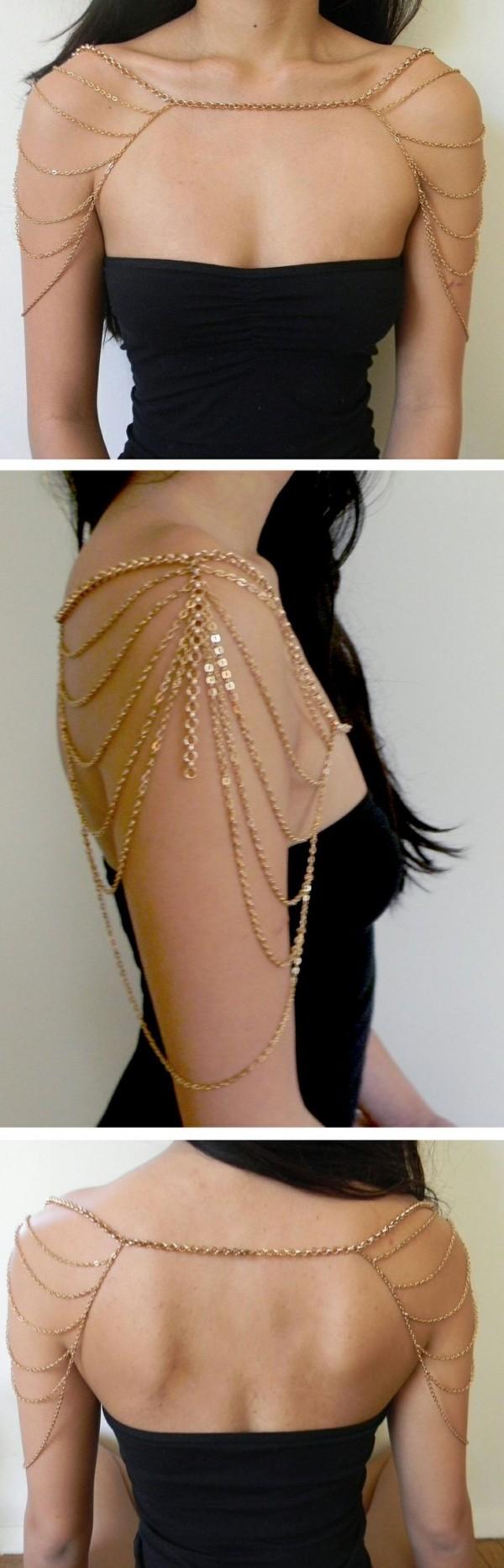Body jewelry13