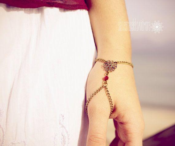Body jewelry20