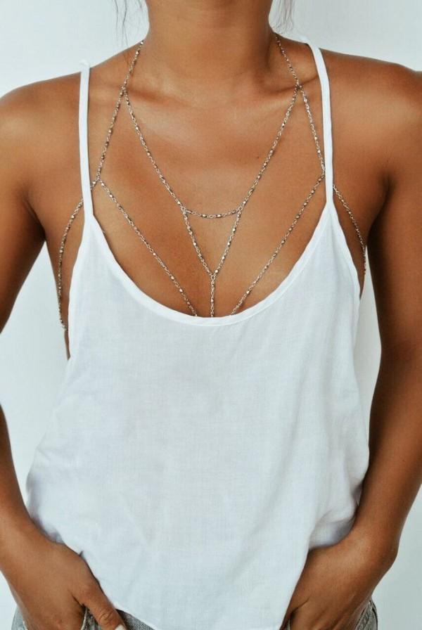 Body jewelry23