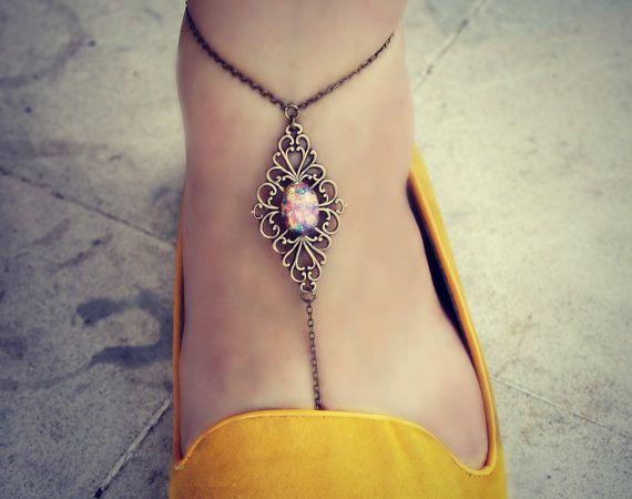 Body jewelry24