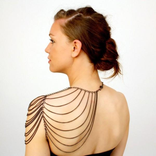 Body jewelry3