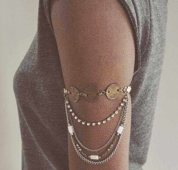 Body jewelry7